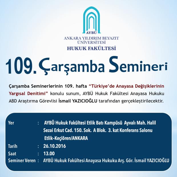 carsam_seminerleri