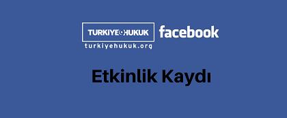 facebook_etkinlik_kaydi