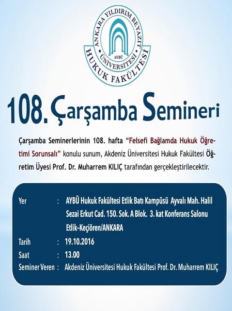 2016-c%cc%a7ars%cc%a7amba-seminerleri3