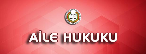 aile_hukuku