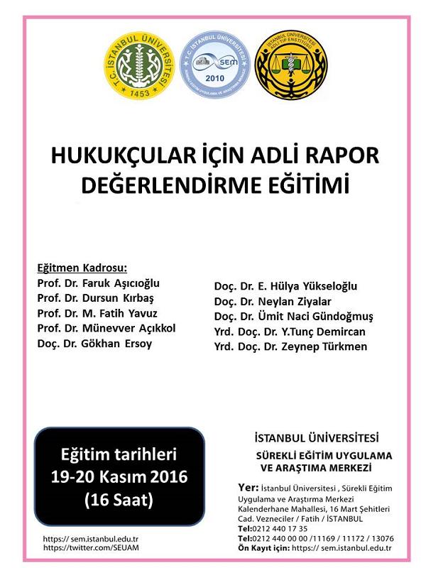 hukucular-icin_afis-2