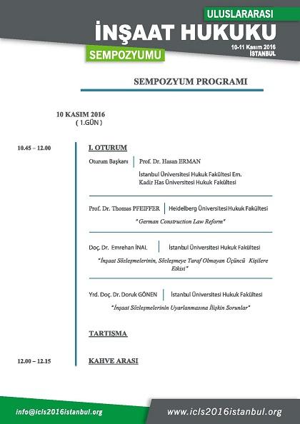 ih-program-tr-page-002