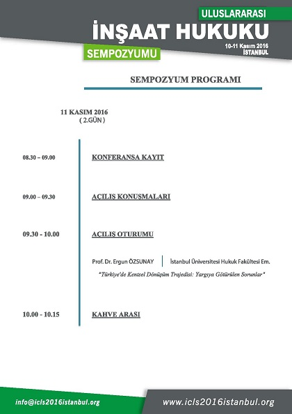 ih-program-tr-page-006