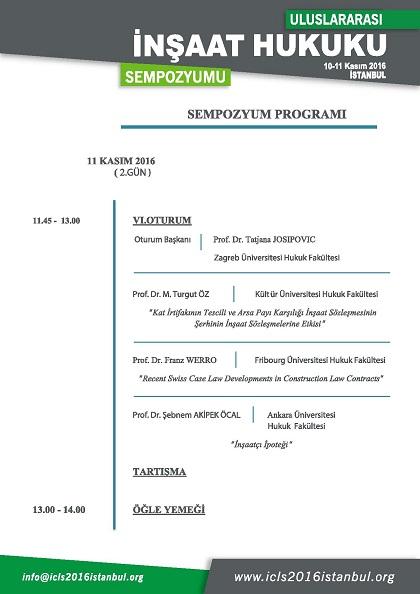 ih-program-tr-page-008