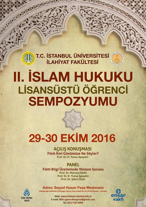 islam_hukuku_sempozyumu