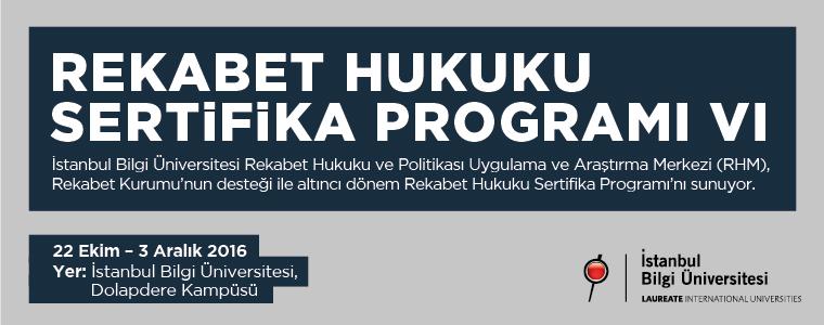 rekabet-hukuku-sertifika-program-6