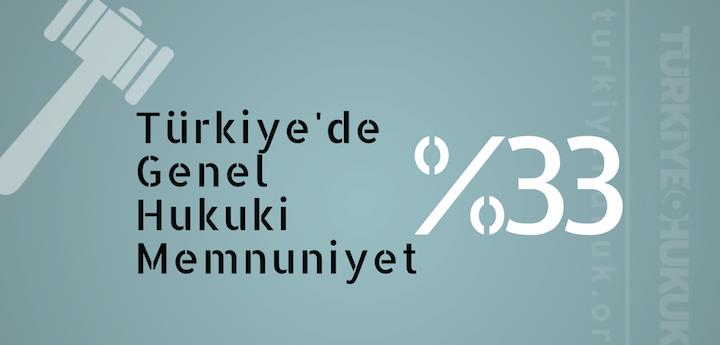 hukuki_memnuniyet