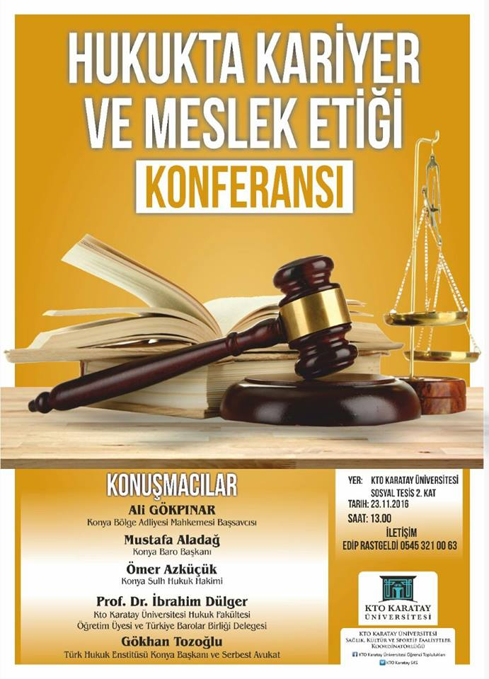 hukukta_kariyer_ve_meslek_etigi